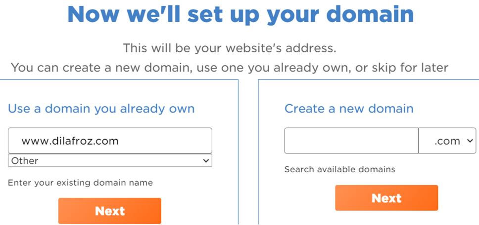 Add-Your-Domain-for-Buy-Hosting